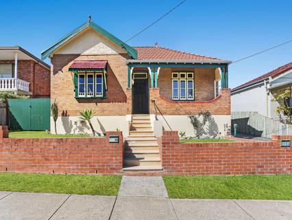 39 Vine Street, Hurstville NSW 2220-1