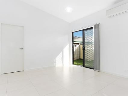 144a Bruce Street, Brighton-Le-Sands NSW 2216-1