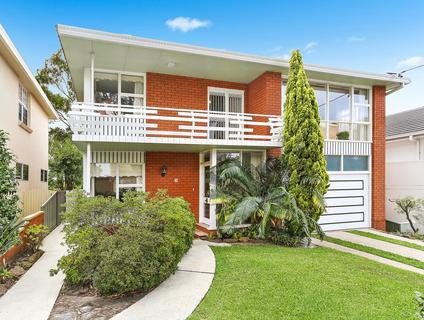 15 Oberon Street, Blakehurst NSW 2221-1