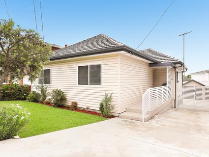 49 Argyle Street, Penshurst NSW 2222-1