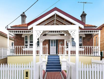 69 Cameron Street, Rockdale NSW 2216-1