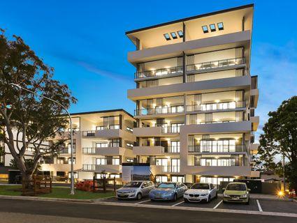 22-26 Pinnacle Street, Miranda NSW 2228-1