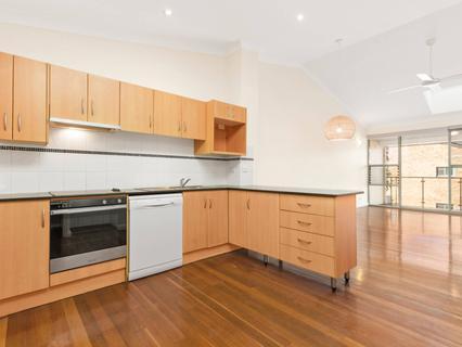 2/5 Terrol Crescent, Mona Vale NSW 2103-1