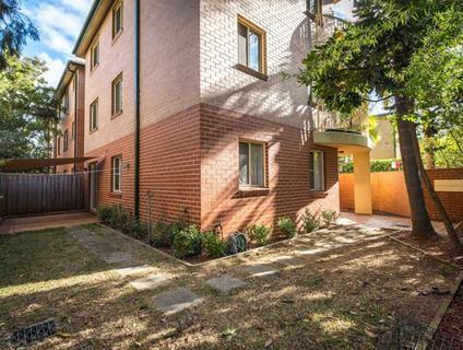 1/23 Harrison Street, Cremorne NSW 2090-1