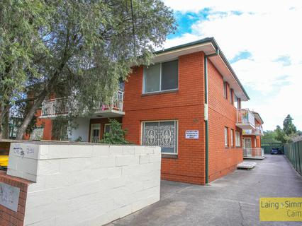 59 Eighth Ave, Campsie NSW 2194-1