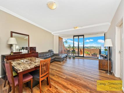 401A/96 Beamish St, Campsie NSW 2194-1