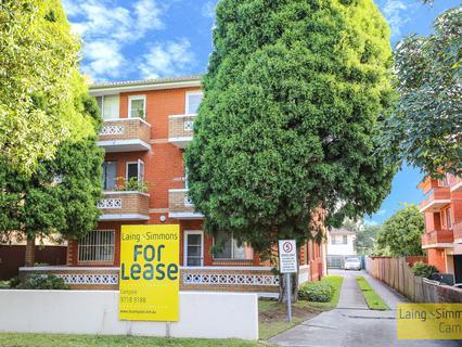 48 Fourth Ave, Campsie NSW 2194-1