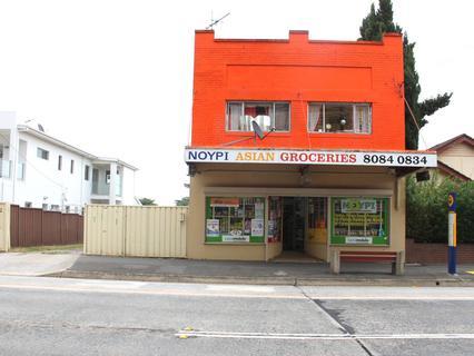 322 Beamish St, Campsie NSW 2194-1