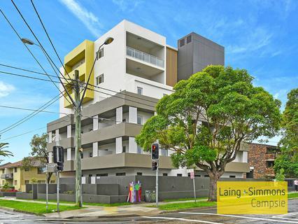 105/37 Ninth Ave, Campsie NSW 2194-1