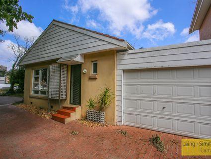 7 Broad St, Croydon Park NSW 2133-1