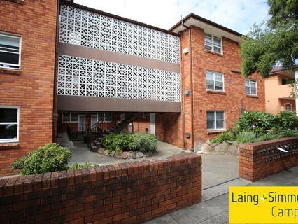 28/13-15 Glen Street, Marrickville NSW 2204-1