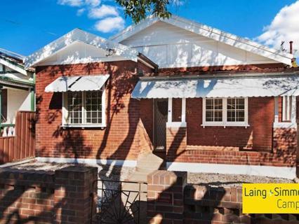 86 Duke Street, Campsie NSW 2194-1