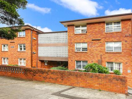 28/15 Glen Street, Marrickville NSW 2204-1