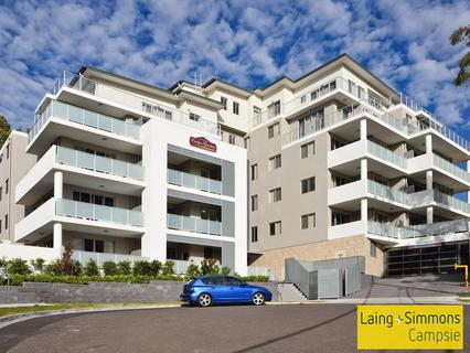 58/5-21 Belair Close, Hornsby NSW 2077-1