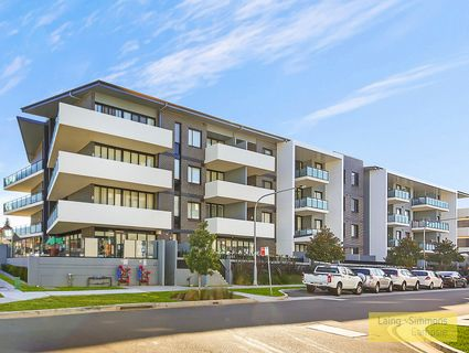 108/6 Sunbeam Street, Campsie NSW 2194-1