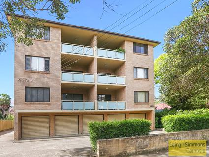 12/37-39 Abbotsford  Rd, Homebush NSW 2140-1