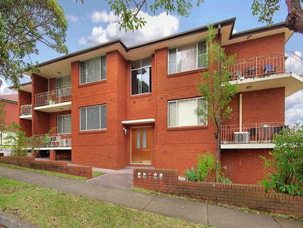 98 Yangoora Rd, Lakemba NSW 2195-1