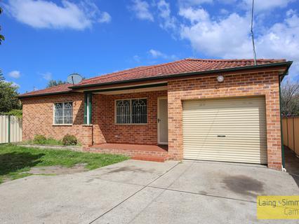 3a Rosemont Street, Punchbowl NSW 2196-1