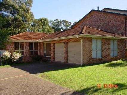 3 Hishion Place, Georges Hall NSW 2198-1