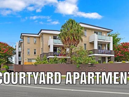 92 Liverpool Road Burwood Heights, Burwood Heights NSW 2136-1