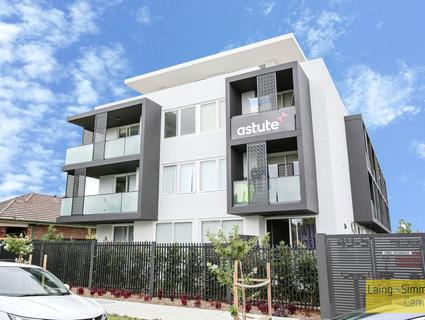 18/49-51 Anglo Road, Campsie NSW 2194-1