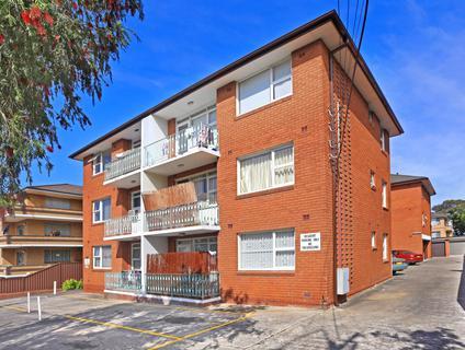 254 Lakemba Street, Lakemba NSW 2195-1