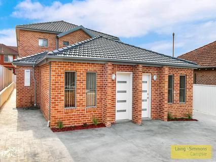 10/269 Lakemba St, Lakemba NSW 2195-1