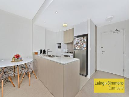 101/4 Mackinder Street, Campsie NSW 2194-1