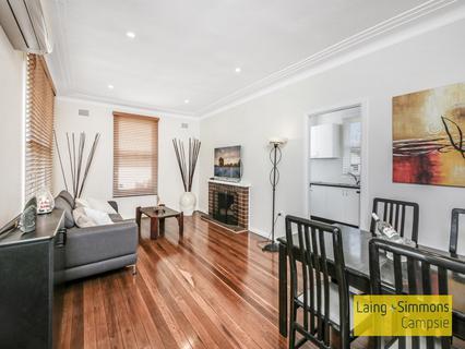 8 Gregory Street, Yagoona NSW 2199-1