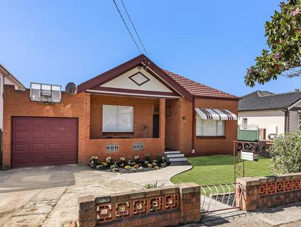 48 Messiter Street, Campsie NSW 2194-1