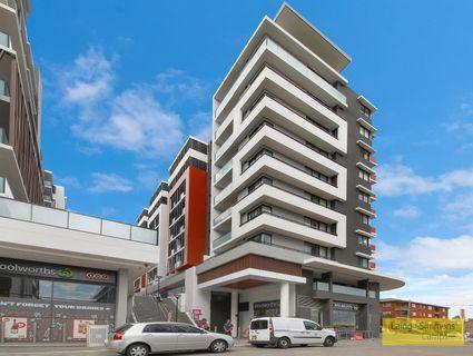220/2D Charles Street, Canterbury NSW 2193-1
