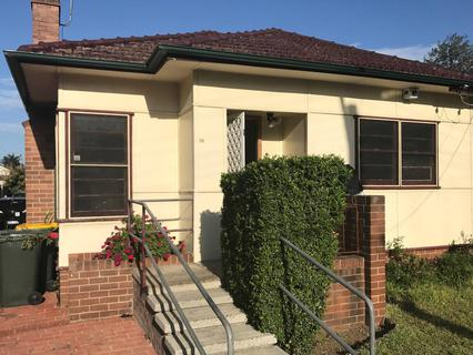 10 Gregory Place, Harris Park NSW 2150-1