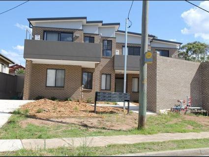 11/9 Bogalara Road, Old Toongabbie NSW 2146-1