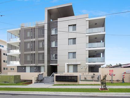 2/19-21 Veron Street, Wentworthville NSW 2145-1