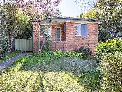 3 Alison Street, Seven Hills NSW 2147-1