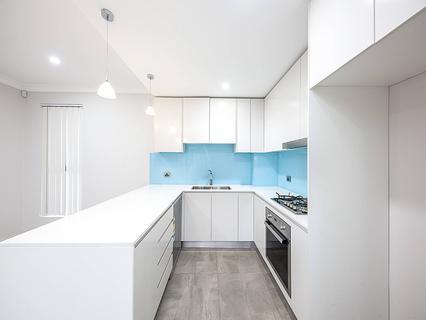 21/41-43 Veron Street, Wentworthville NSW 2145-1