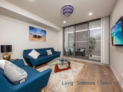 49-51 Veron Street, Wentworthville NSW 2145-1