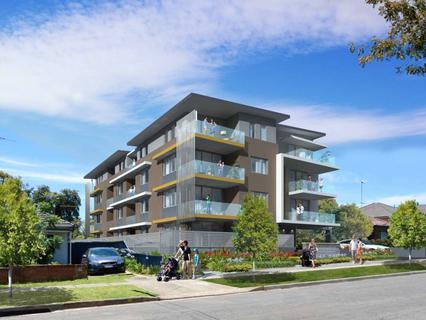 7/59-61 Essington Street, Wentworthville NSW 2145-1