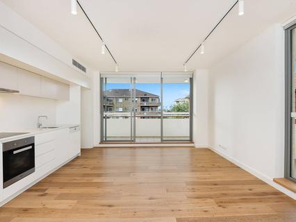 102/1-7 Gordon Street, Brighton-Le-Sands NSW 2216-1