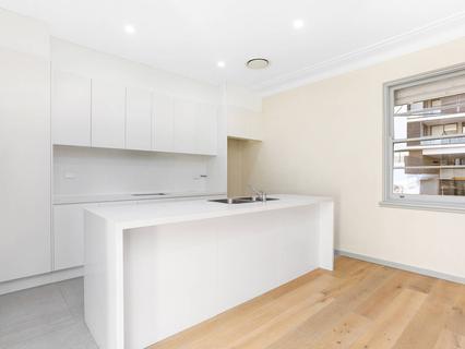 506 Kingsway, Miranda NSW 2228-1