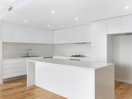 503/510 Kingsway, Miranda NSW 2228-1