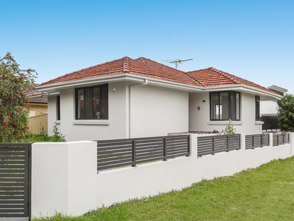 523 Port Hacking Road, Caringbah South NSW 2229-1