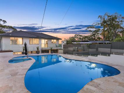 22 Coolgardie Place, Sutherland NSW 2232-1