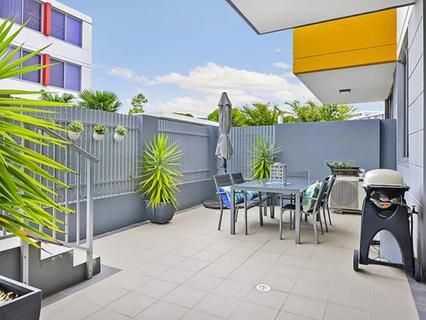 39/79 Macpherson Street, Warriewood NSW 2102-1
