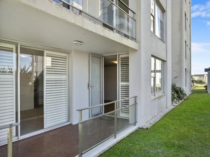 36/11 Ocean Street, Narrabeen NSW 2101-1