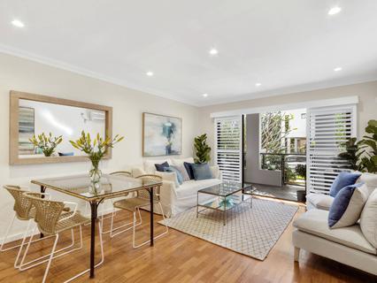 1/146-148 Ocean Street, Narrabeen NSW 2101-1