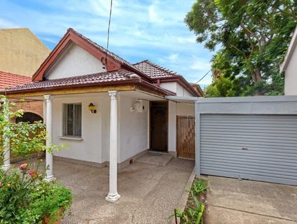 6 Telopea Street, Redfern NSW 2016-1