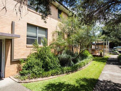 12a/115-13 Military Road, Guildford NSW 2161-1