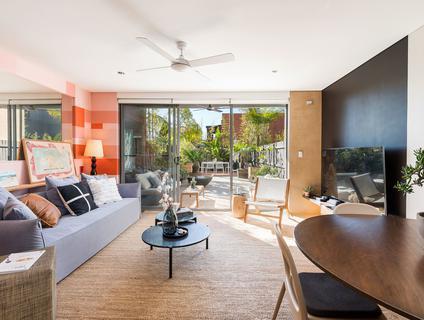 7/52-60 Renwick Street, Redfern NSW 2016-1