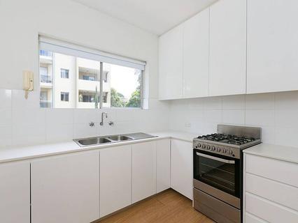 7/24 Ocean Street, Bondi NSW 2026-1